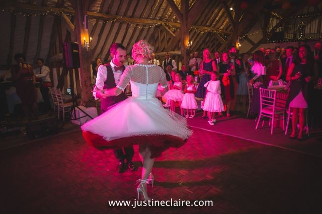 fitzleroi barn wedding photographers sussex best reportage photography-71