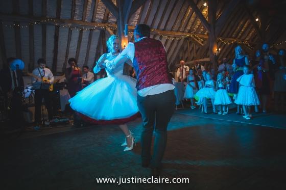 fitzleroi barn wedding photographers sussex best reportage photography-72