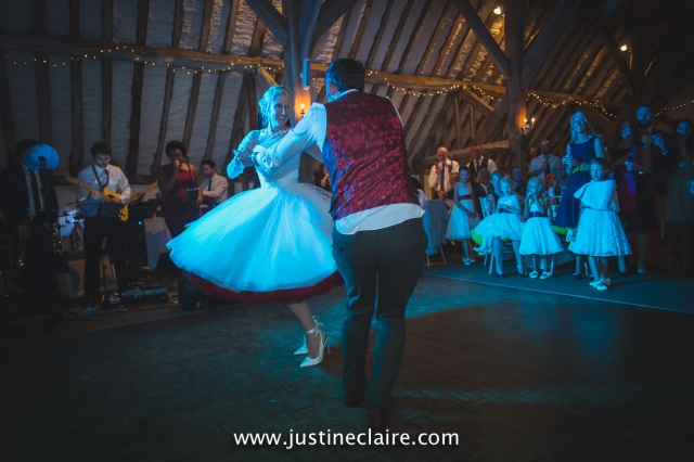 fitzleroi barn wedding photographers sussex best reportage photography-72