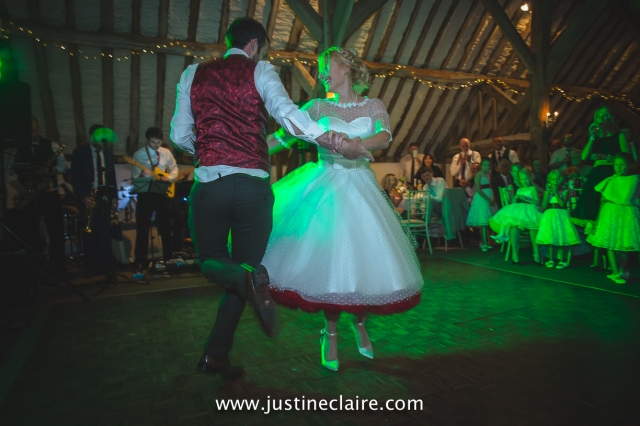 fitzleroi barn wedding photographers sussex best reportage photography-73