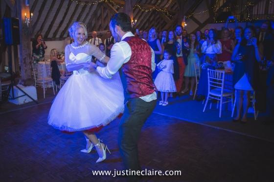 fitzleroi barn wedding photographers sussex best reportage photography-75