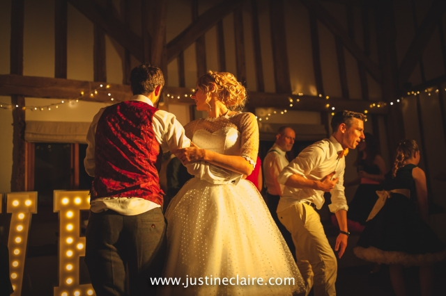 fitzleroi barn wedding photographers sussex best reportage photography-76