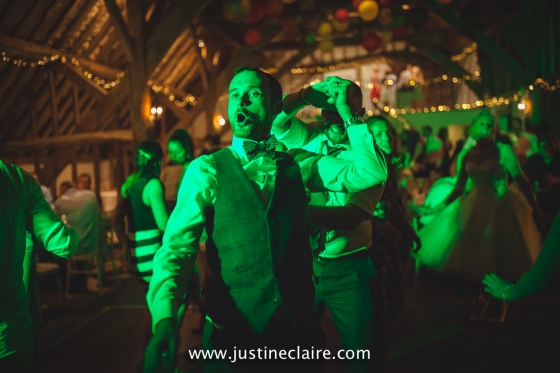 fitzleroi barn wedding photographers sussex best reportage photography-77