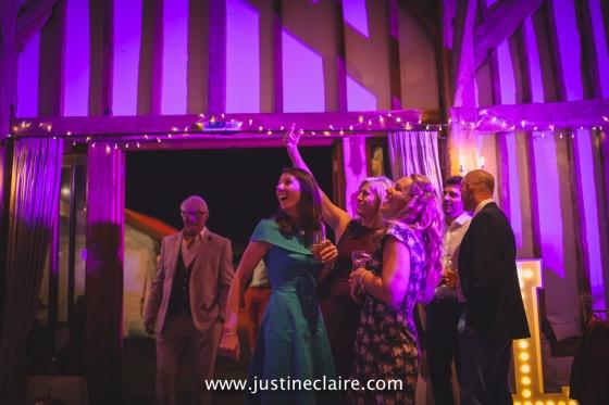 fitzleroi barn wedding photographers sussex best reportage photography-78