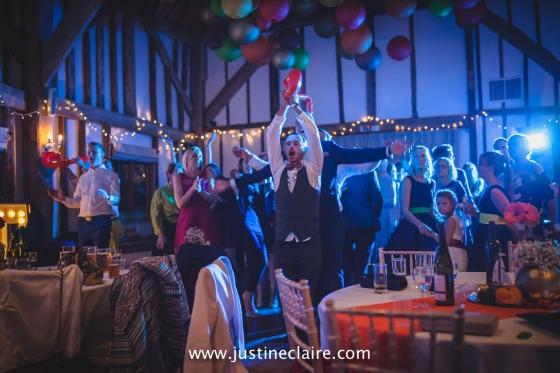 fitzleroi barn wedding photographers sussex best reportage photography-79