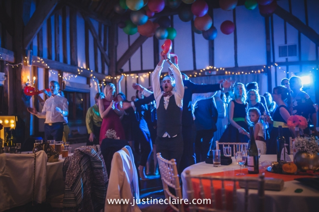fitzleroi barn wedding photographers sussex best reportage photography-79