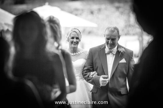 fitzleroi barn wedding photographers sussex best reportage photography-8