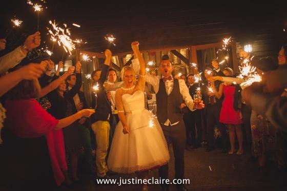fitzleroi barn wedding photographers sussex best reportage photography-80
