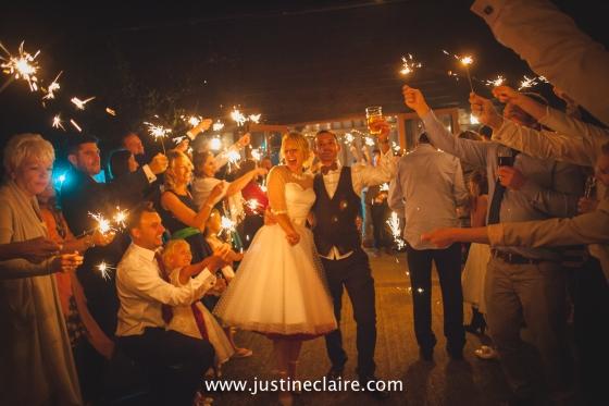 fitzleroi barn wedding photographers sussex best reportage photography-81