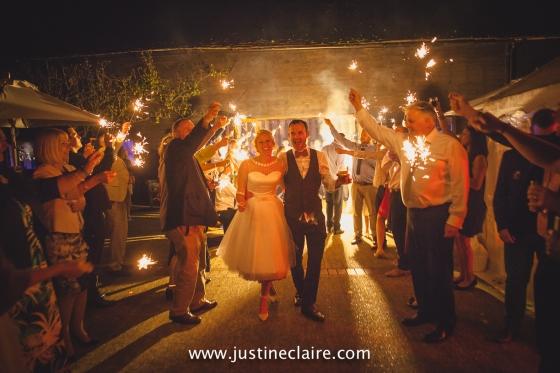 fitzleroi barn wedding photographers sussex best reportage photography-82