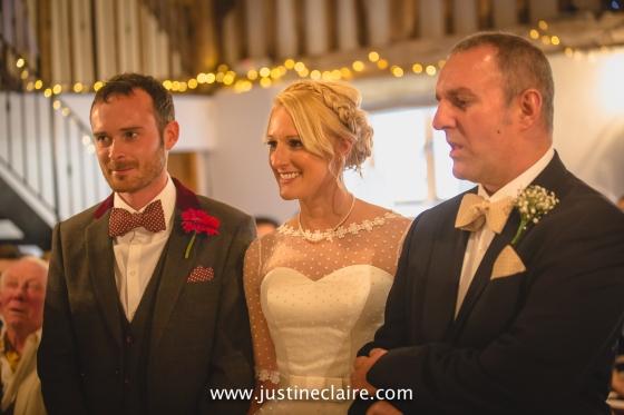 fitzleroi barn wedding photographers sussex best reportage photography-9
