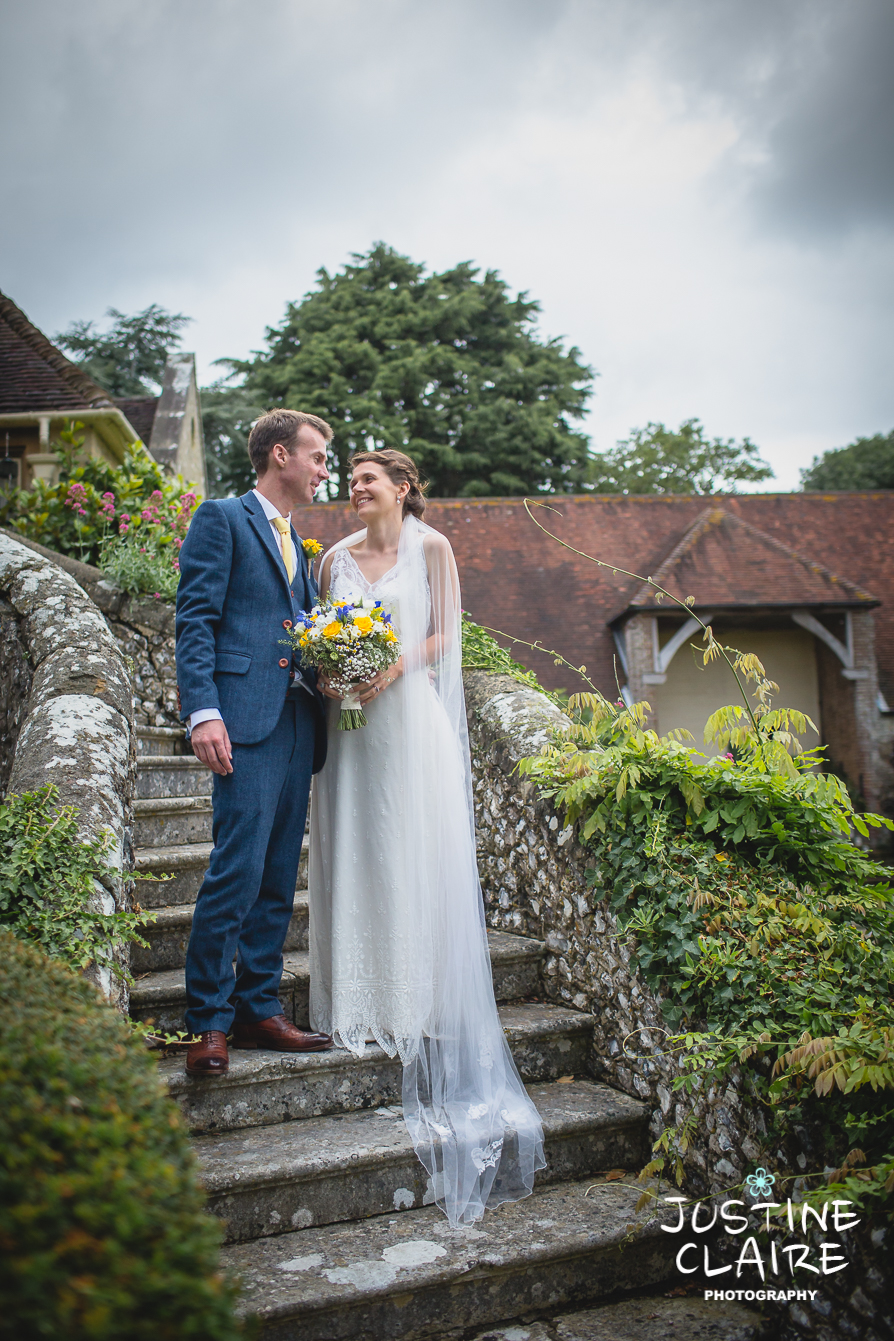 Dorset House wedding Photographers West Sussex