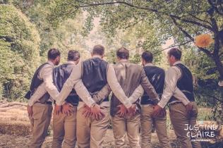 Oakwood Maedow Tinwood Lane West Sussex wedding photographers reportage female-100