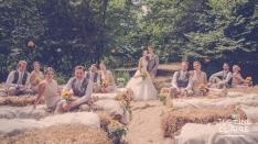 Oakwood Maedow Tinwood Lane West Sussex wedding photographers reportage female-102