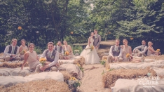 Oakwood Maedow Tinwood Lane West Sussex wedding photographers reportage female-102