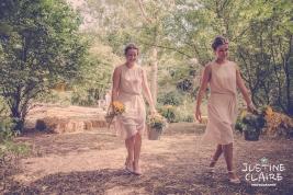 Oakwood Maedow Tinwood Lane West Sussex wedding photographers reportage female-107