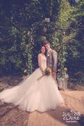 Oakwood Maedow Tinwood Lane West Sussex wedding photographers reportage female-108