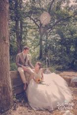 Oakwood Maedow Tinwood Lane West Sussex wedding photographers reportage female-115