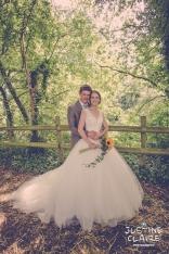 Oakwood Maedow Tinwood Lane West Sussex wedding photographers reportage female-116
