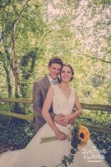 Oakwood Maedow Tinwood Lane West Sussex wedding photographers reportage female-117