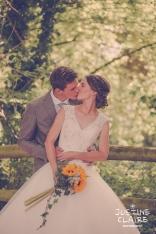 Oakwood Maedow Tinwood Lane West Sussex wedding photographers reportage female-118