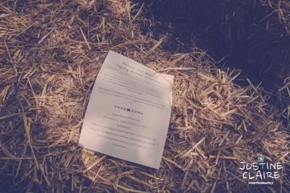 Oakwood Maedow Tinwood Lane West Sussex wedding photographers reportage female-12