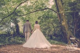 Oakwood Maedow Tinwood Lane West Sussex wedding photographers reportage female-120