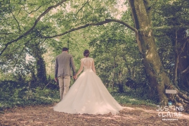 Oakwood Maedow Tinwood Lane West Sussex wedding photographers reportage female-120