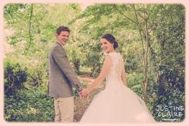 Oakwood Maedow Tinwood Lane West Sussex wedding photographers reportage female-121