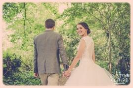 Oakwood Maedow Tinwood Lane West Sussex wedding photographers reportage female-122
