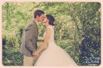Oakwood Maedow Tinwood Lane West Sussex wedding photographers reportage female-124