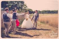 Oakwood Maedow Tinwood Lane West Sussex wedding photographers reportage female-125
