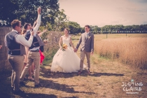 Oakwood Maedow Tinwood Lane West Sussex wedding photographers reportage female-126