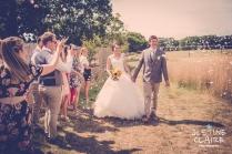 Oakwood Maedow Tinwood Lane West Sussex wedding photographers reportage female-127