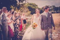 Oakwood Maedow Tinwood Lane West Sussex wedding photographers reportage female-128