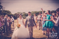 Oakwood Maedow Tinwood Lane West Sussex wedding photographers reportage female-131