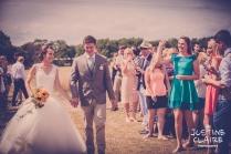 Oakwood Maedow Tinwood Lane West Sussex wedding photographers reportage female-132