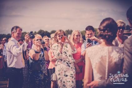 Oakwood Maedow Tinwood Lane West Sussex wedding photographers reportage female-133