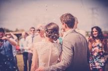 Oakwood Maedow Tinwood Lane West Sussex wedding photographers reportage female-134