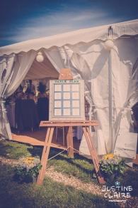 Oakwood Maedow Tinwood Lane West Sussex wedding photographers reportage female-136