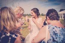 Oakwood Maedow Tinwood Lane West Sussex wedding photographers reportage female-137