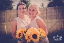 Oakwood Maedow Tinwood Lane West Sussex wedding photographers reportage female-138