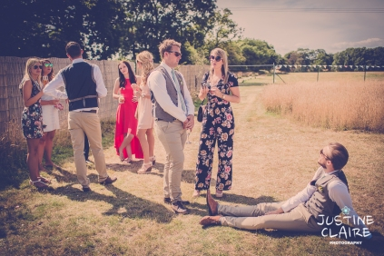 Oakwood Maedow Tinwood Lane West Sussex wedding photographers reportage female-139