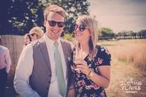 Oakwood Maedow Tinwood Lane West Sussex wedding photographers reportage female-140