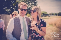 Oakwood Maedow Tinwood Lane West Sussex wedding photographers reportage female-140