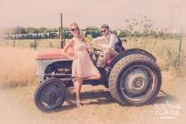 Oakwood Maedow Tinwood Lane West Sussex wedding photographers reportage female-141