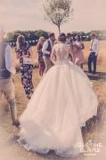 Oakwood Maedow Tinwood Lane West Sussex wedding photographers reportage female-144