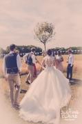 Oakwood Maedow Tinwood Lane West Sussex wedding photographers reportage female-145