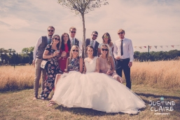 Oakwood Maedow Tinwood Lane West Sussex wedding photographers reportage female-146