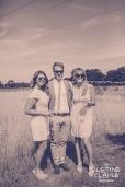 Oakwood Maedow Tinwood Lane West Sussex wedding photographers reportage female-147